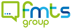 FMTS GROUP Logo